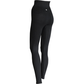 Kidneykaren Yoga Pants Women Black